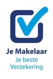logo_staand_kleur_nl