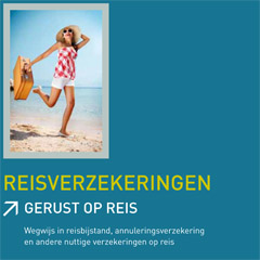 cover_reisbrochure_NL_110607_01